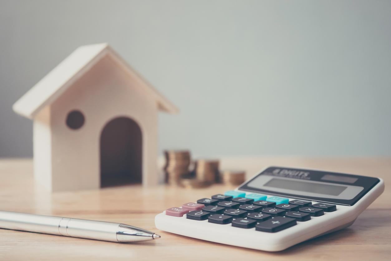 Taxe foncière : les autres impôts qui en parasitent le montant