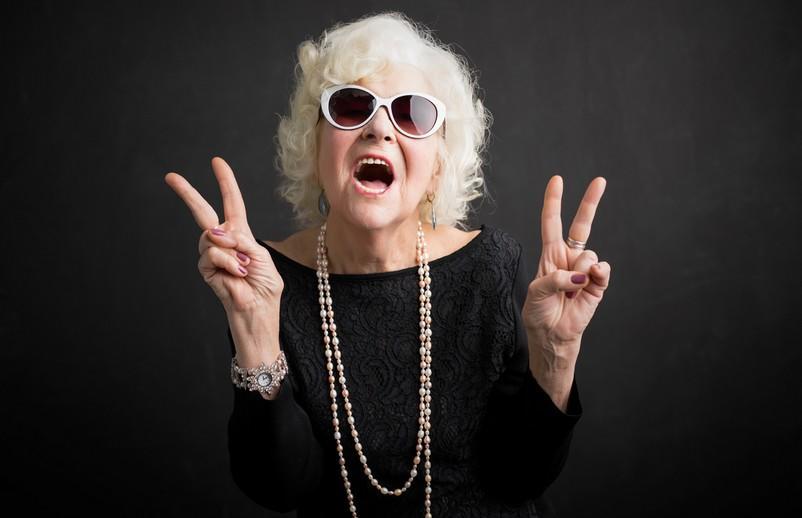 Excellente nouvelle pour un peu plus de 200 000 retraités : en faites-vous partie ?