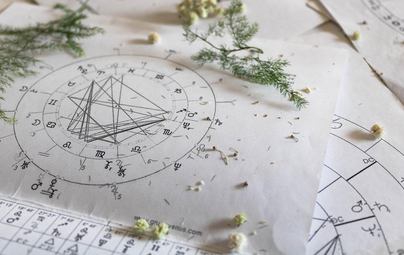 Signes astrologiques : c'est quoi le Serpentaire, le mal-aimé du zodiaque ?