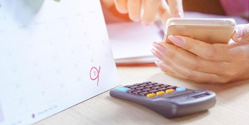 Vacances d'été : juillet ou août, quand partir pour payer moins cher ?