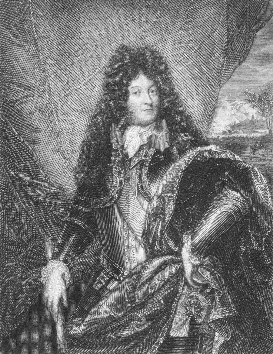 """""""God Save the Queen"""" : comment la fistule anale de Louis XIV a donné naissance à l'hymne britannique"""