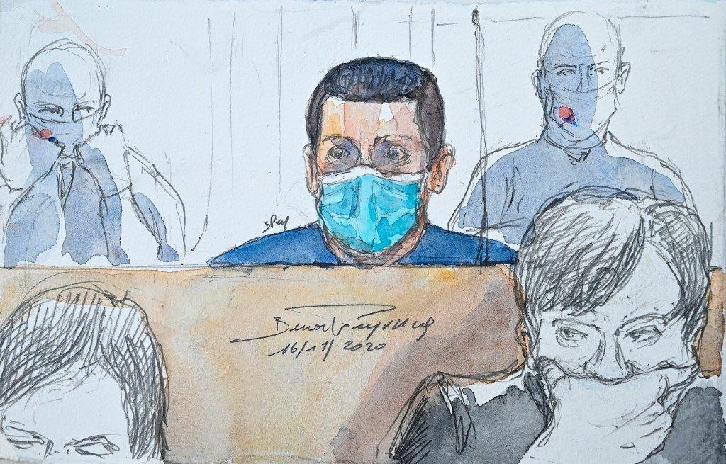 Affaire Daval : comment Jonathann s'est accusé dès le départ