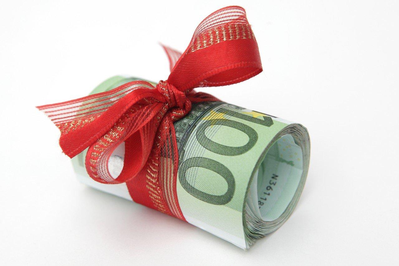 Impôts 2021 : les aides exceptionnelles dont vous pourrez ...