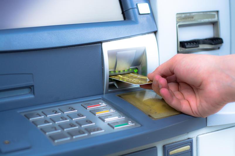 Carte bancaire : attention, un algorithme est capable de deviner votre code secret