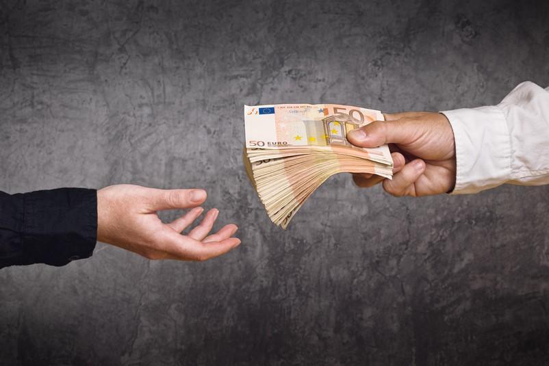 Le gouvernement peut-il encore sauver votre portefeuille ?