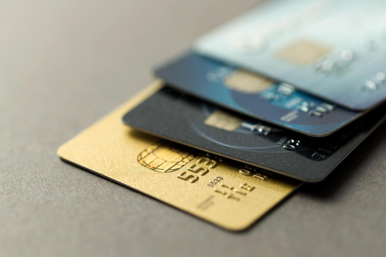 Frais bancaires : ceux que vous pouvez négocier