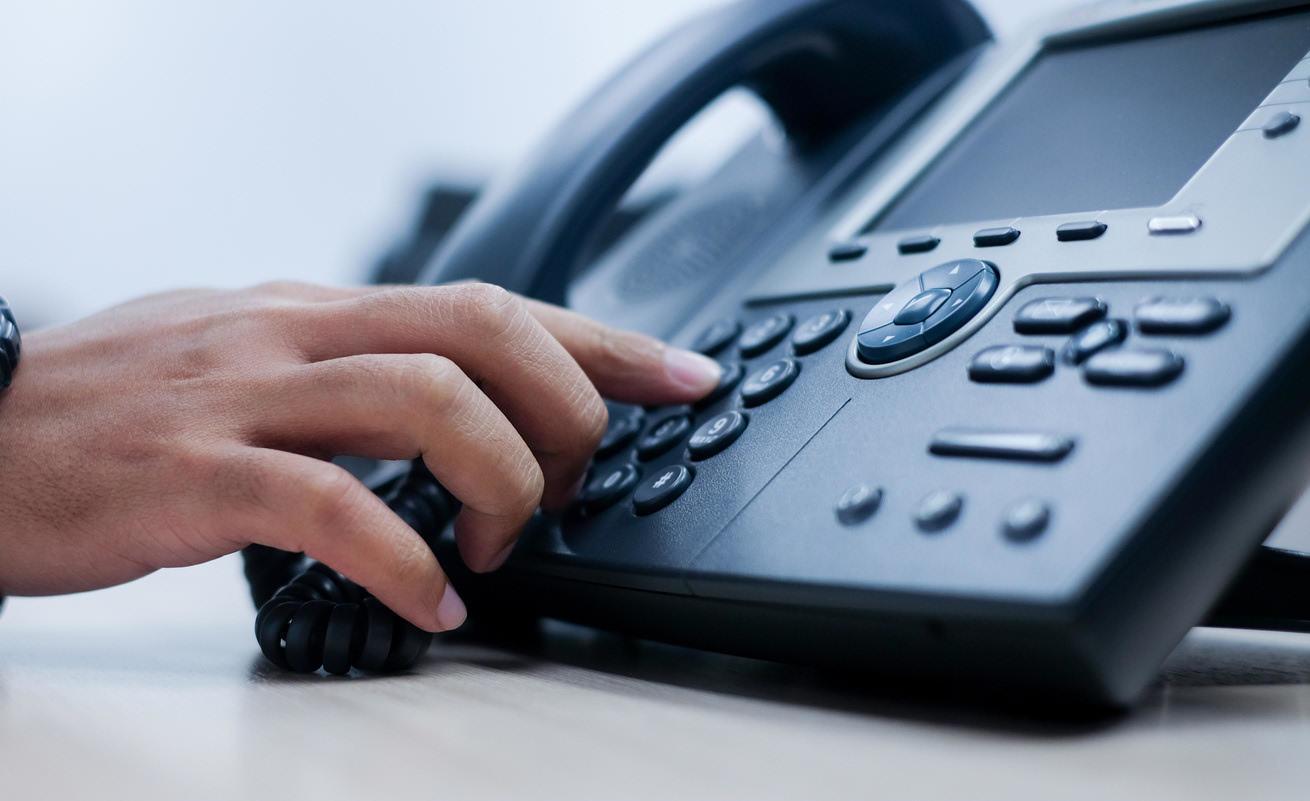Numéros surtaxés : voici ce qu'il faut faire pour ne pas payer le surcout quand vous êtes contraints d'en appeler un