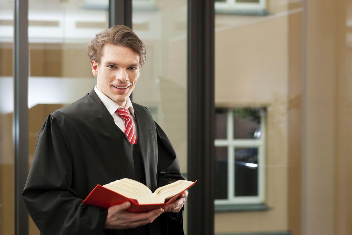 Comment se faire passer pour un avocat - Comment cuisiner un avocat ...
