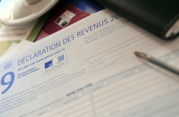 Téléthon : comment percevoir votre déduction fiscale ?