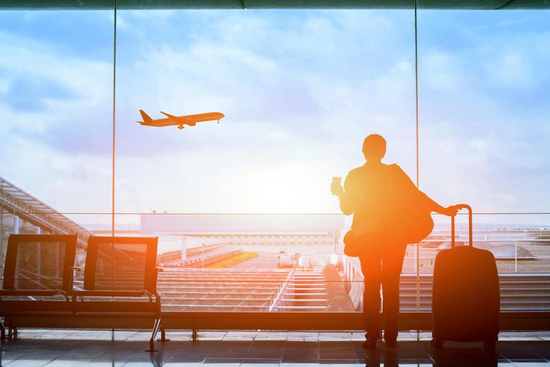 Enquête : quand faut-il réserver vos voyages pour partir à petit prix ?