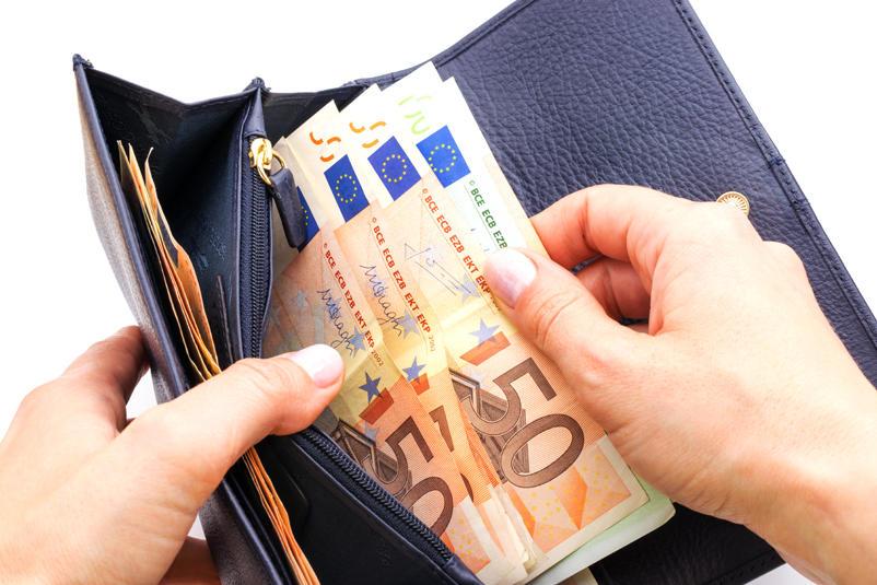 Niveau de vie : à partir ou en dessous de quels revenus est-on considéré comme riche ou pauvre ?