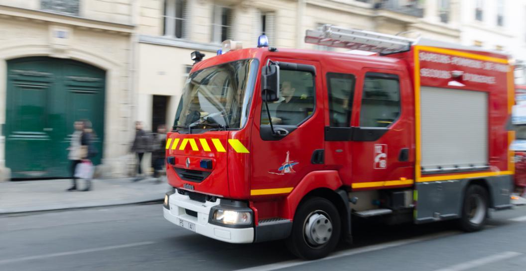 Seine-Saint-Denis : il dérange des dealers et est jeté par la fenêtre de son immeuble