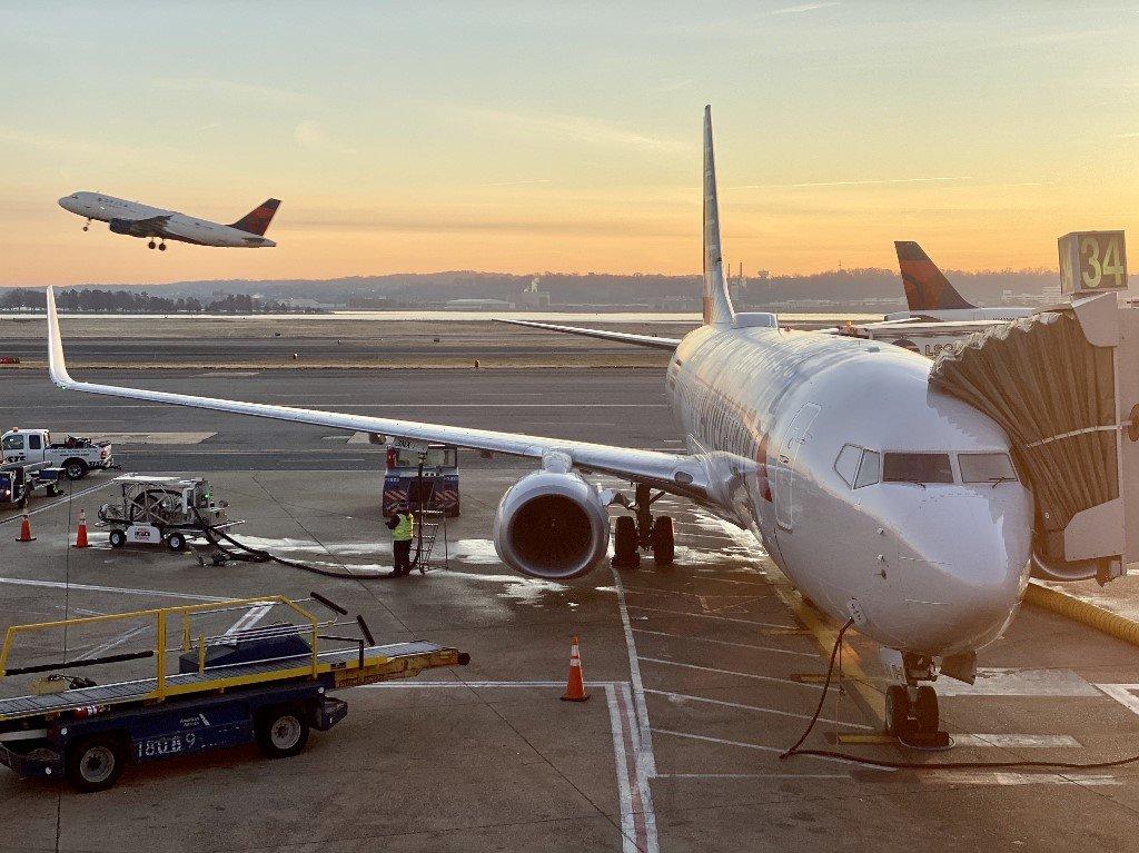 Retards, annulation… Voici les pires compagnies aériennes de 2019