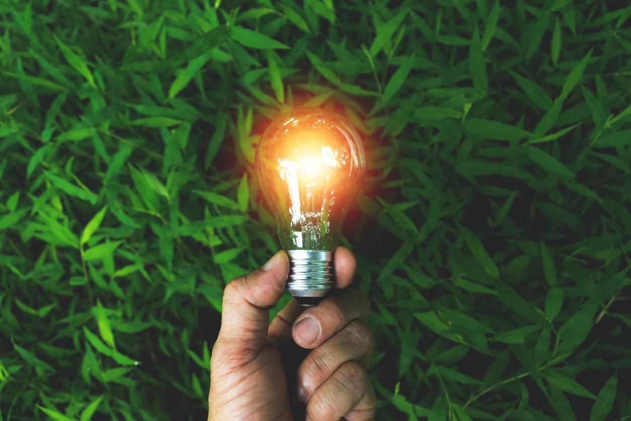 Économies d'énergie : 15 mauvaises habitudes qui font gonfler la facture
