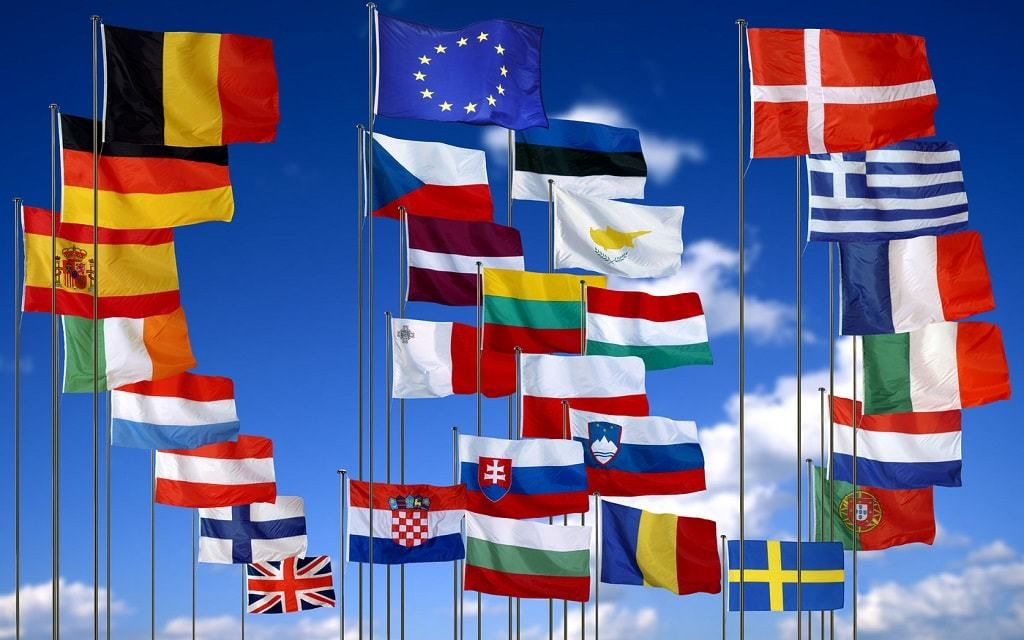 Voyages : quels sont les 10 pays les plus sûrs ?