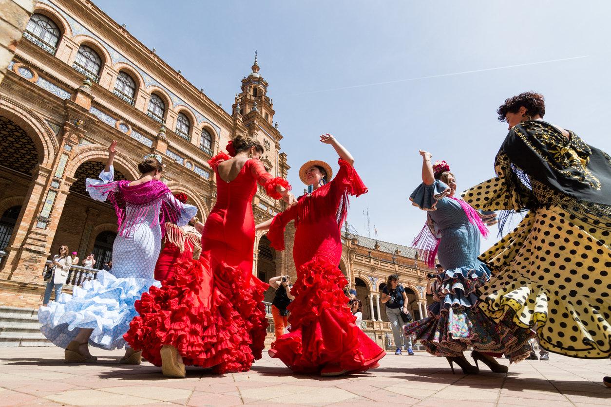 Vacances en Espagne : attention, la règle change