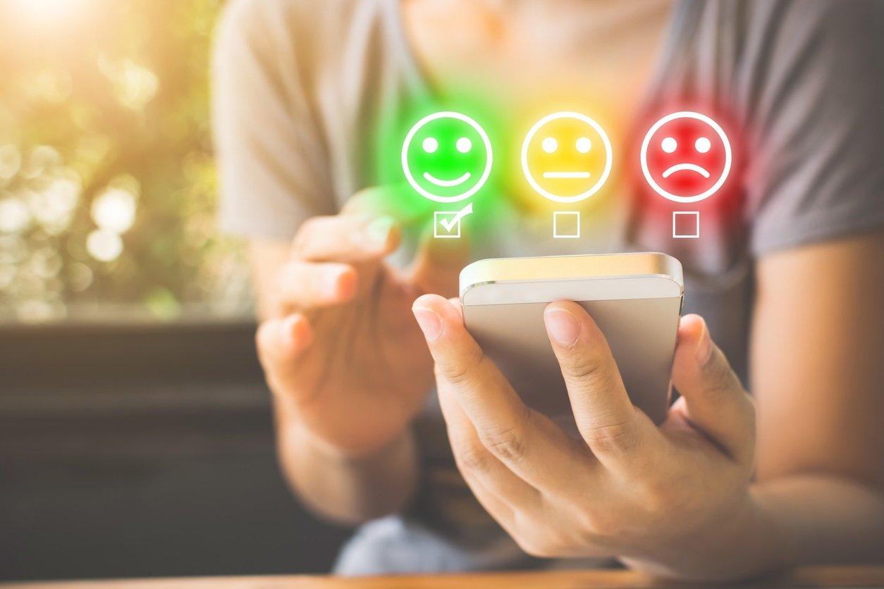 Samsung, Apple, Huawei… Le classement des smartphones les plus fiables