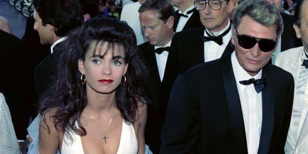 Johnny Hallyday : quelles sont les femmes de sa vie ?