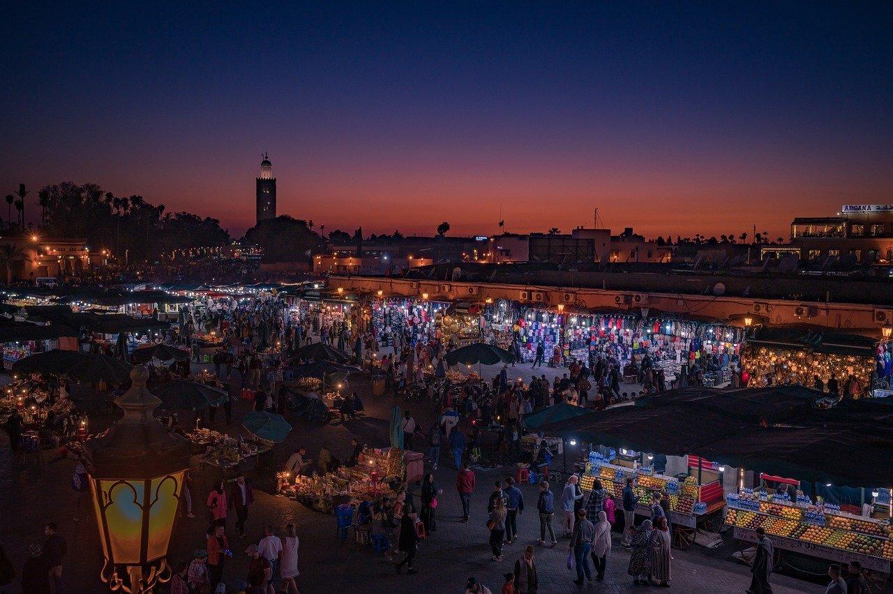 Tunisie, Maroc, Algérie... Pourra-t-on aller au Maghreb cet été ?