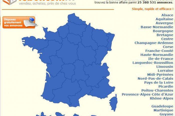 Top 20 Des Applications Les Plus Téléchargées En France