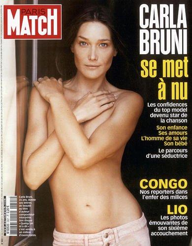 Bellucci nue monica Monica Bellucci