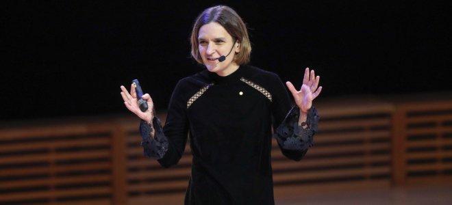 ISF : Esther Duflo, Prix Nobel d'économie, plaide pour son rétablissement