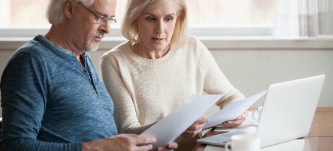 Impôts 2020: les multiples points que vous devriez vraiment vérifier sur votre déclaration