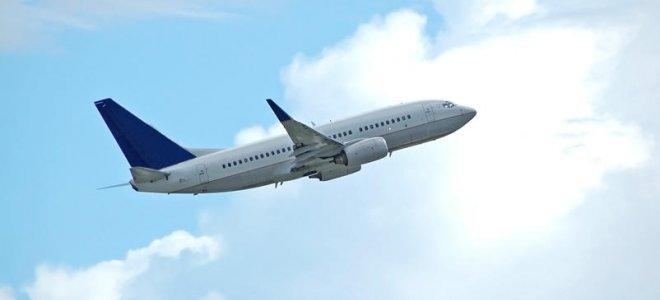 Avion : voici le jour à privilégier pour voyager moins cher et à l'heure