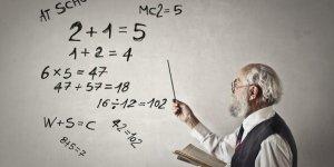 Rachat de trimestres en vue de la retraite : attention, ça n'est pas toujours une bonne idée...