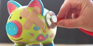 Pourquoi certains experts jugent essentiel de baisser le montant des pensions de retraites ?