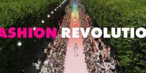 La Fashion Revolution Week tente de provoquer un changement radical