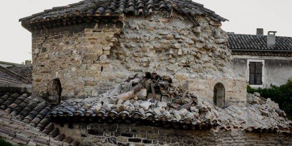 Église internationale du Christ datant