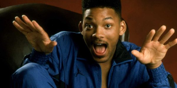 Will Smith dévoile le teaser des retrouvailles du casting du Prince de Bel-Air (VIDEO)
