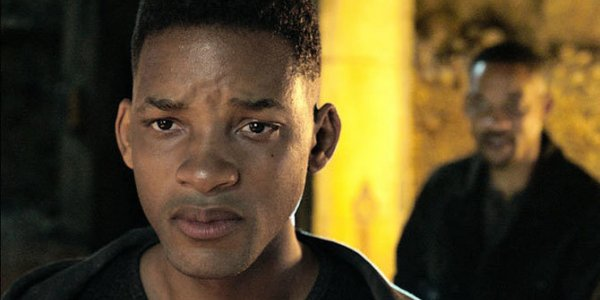 Gemini Man (Canal+) : Comment Will Smith a rajeuni dans le film d'Ang Lee