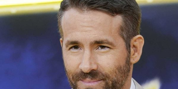 Ryan Reynolds et Robert Downey Jr entrent en guerre sur Instagram !