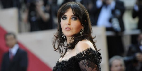 Isabelle Adjani va sortir un single avec le duo électro The Penelopes