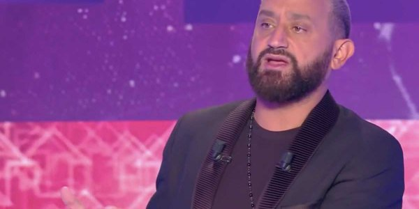 VIDEO Mika absent de The Voice : Cyril Hanouna révèle de nouvelles raisons