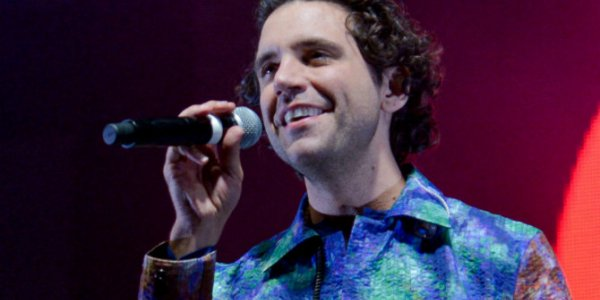 The Voice (TF1) : Mika justifie son départ de l'émission