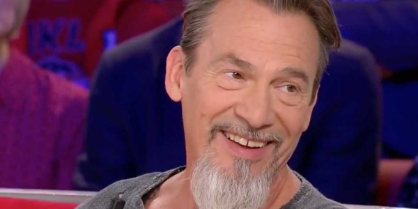 VIDEO Vivement Dimanche : Michel Drucker tacle Florent Pagny sur son style vestimentaire