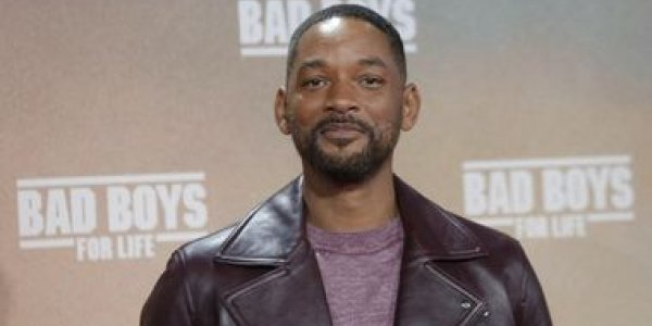 Le Prince de Bel-Air : Will Smith va produire un remake dramatique