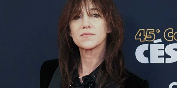Charlotte Gainsbourg : pourquoi sa fille Joe n'a pas beaucoup vu sa grand-mère, Jane Birkin ?