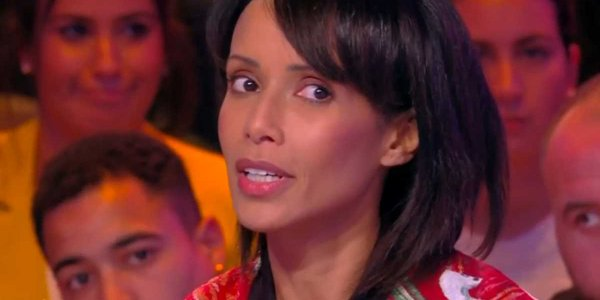 VIDEO Sonia Rolland dévoile son top 3 pour l'élection Miss France 2020
