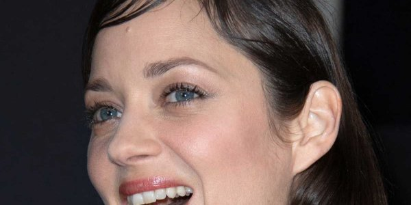 PHOTO Marion Cotillard tacle Gwyneth Paltrow et ses bougies senteur vagin