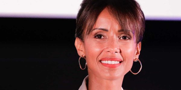 PHOTO Sonia Rolland topless à la mer, elle éblouit les internautes
