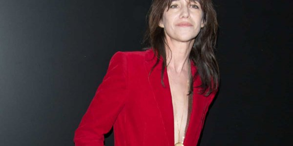 Charlotte Gainsbourg : pourquoi sa fille Joe n'a pas beaucoup vu Jane Birkin ?