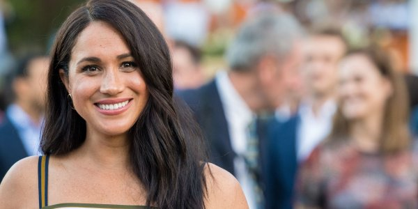 Meghan Markle à Hollywood : son plan secret qui concerne Angelina Jolie