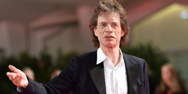 """I For India"" : Mick Jagger, Will Smith et des stars de Bollywood en concert le 3 mai sur Facebook pour collecter des fonds en Inde"