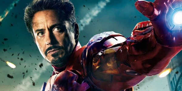 Iron Man de retour chez Marvel ? Robert Downey Jr répond (VIDEO)