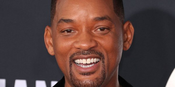 Will Smith, Ariana Grande, Bruce Willis... Ces stars aux talents particuliers