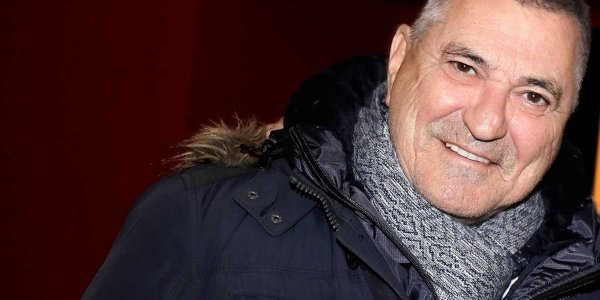 Jean-Marie Bigard : l'humoriste insulte violemment Muriel Robin